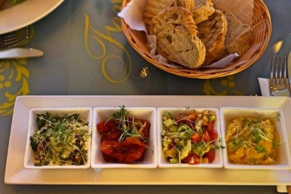 Café Freysinn Köln Mami-Auszeit kinderfreundliches Cafe