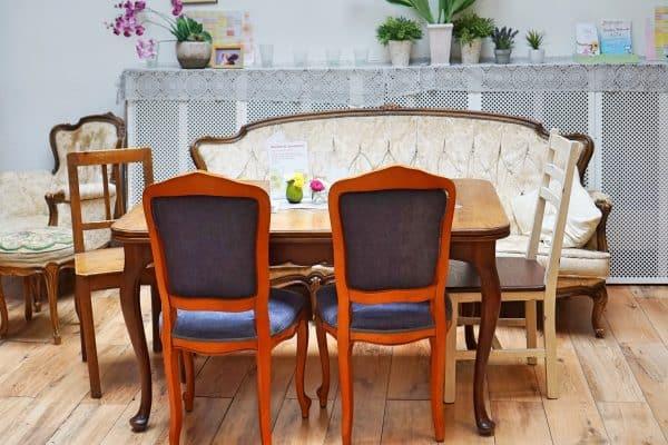 Kindercafe Familiencafe Tante Astrid Köln