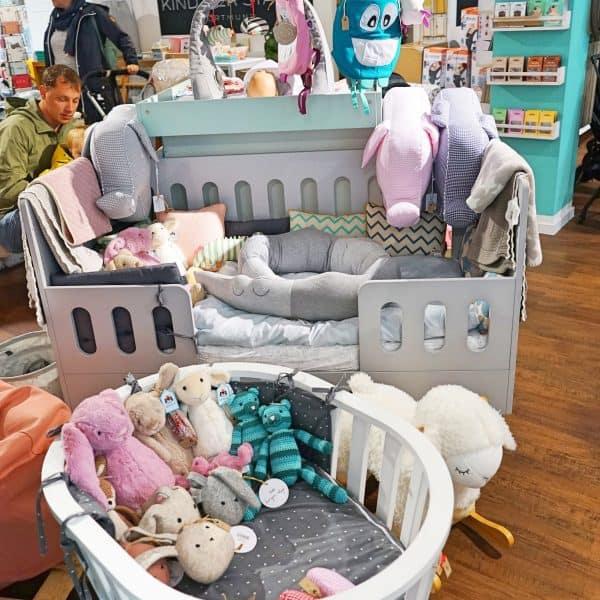 Kinderladen Dortmund Kind der Stadt, Erstausstattung, Kinderkleidung, Kinderbekleidung, Spielzeug, Kinderspielzeug, Kinderwagen und Kinderzimmereinrichtung
