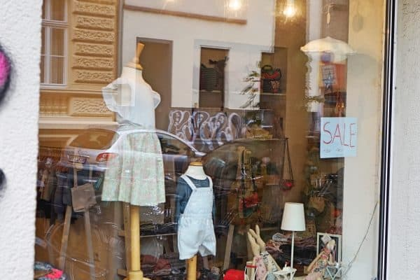 Nicola Kinderladen Köln Kinderkleidung