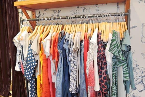 Shop Nice things toulouse kollektion2