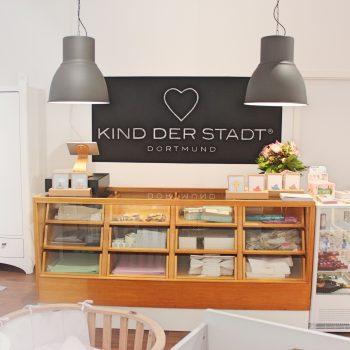 dortmund store kind der stadt the urban kids. Black Bedroom Furniture Sets. Home Design Ideas