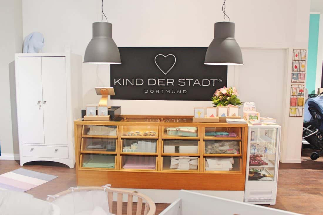 dortmund store kind der stadt recommended by the urban kids. Black Bedroom Furniture Sets. Home Design Ideas