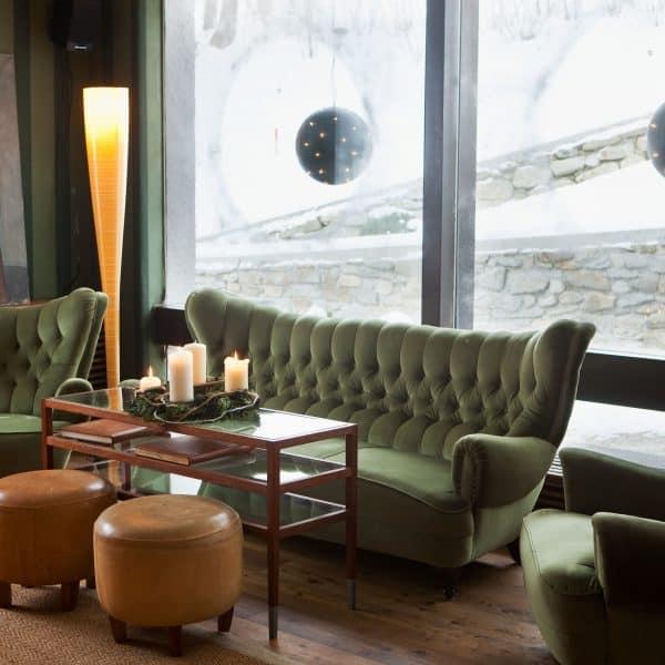 haus hirt bad gastein Familienurlaub kinderfreundlich familienfreundlich design hotel kleines hotel Urlaub mit Kindern Urlaub in Österreich