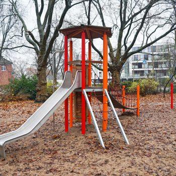hamburg outdoor spielplatz iseplatz recommended by. Black Bedroom Furniture Sets. Home Design Ideas