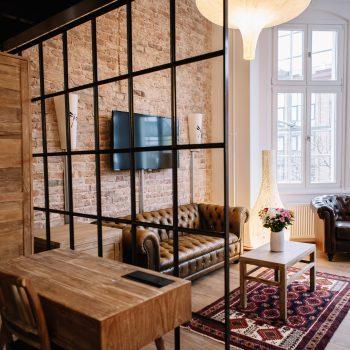 LULU Guldsmeden kinderfreundliches Hotel Berlin_Hotelzimmer3