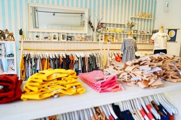 Hej cutie Kinderkleidung in Münster, Babykleidung, Kinderbekleidung, Kinderladen mit Spielecke