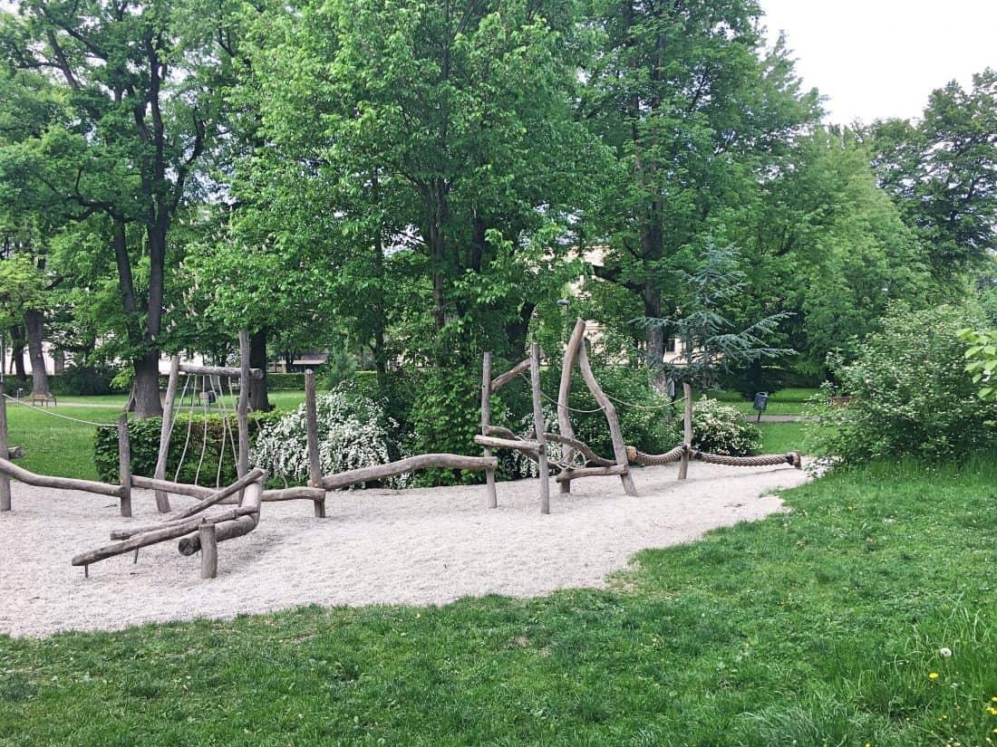 rosenheim outdoor spielplatz luitpoldpark. Black Bedroom Furniture Sets. Home Design Ideas