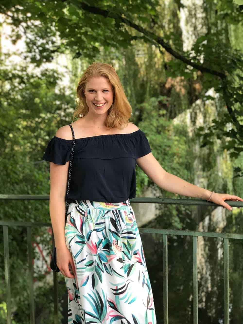 BLOG – TIPS FOR HAMBURG WITH KIDS FROM OUR LOCAL MATE ANNIKA