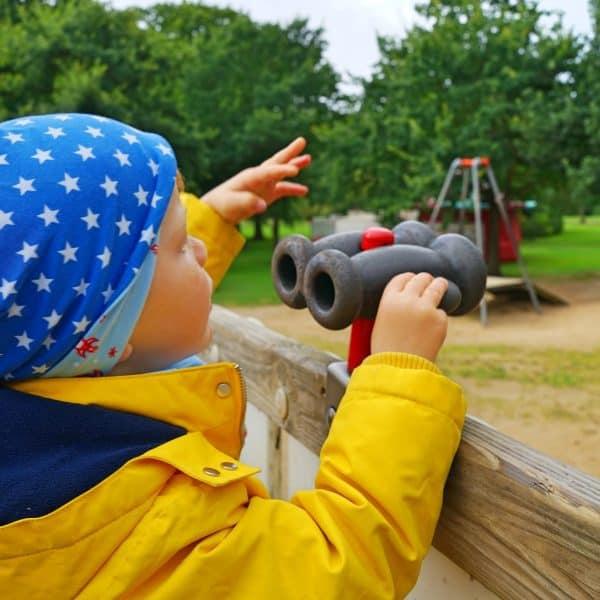 Spielplatz, Kinder, Playground, Cuxhaven, Pirates for kids, Piratenspielplatz, Abenteuerspielplatz, Playground, Hamburg mit Kindern, Hamburg with kids, recommended by the urban kids