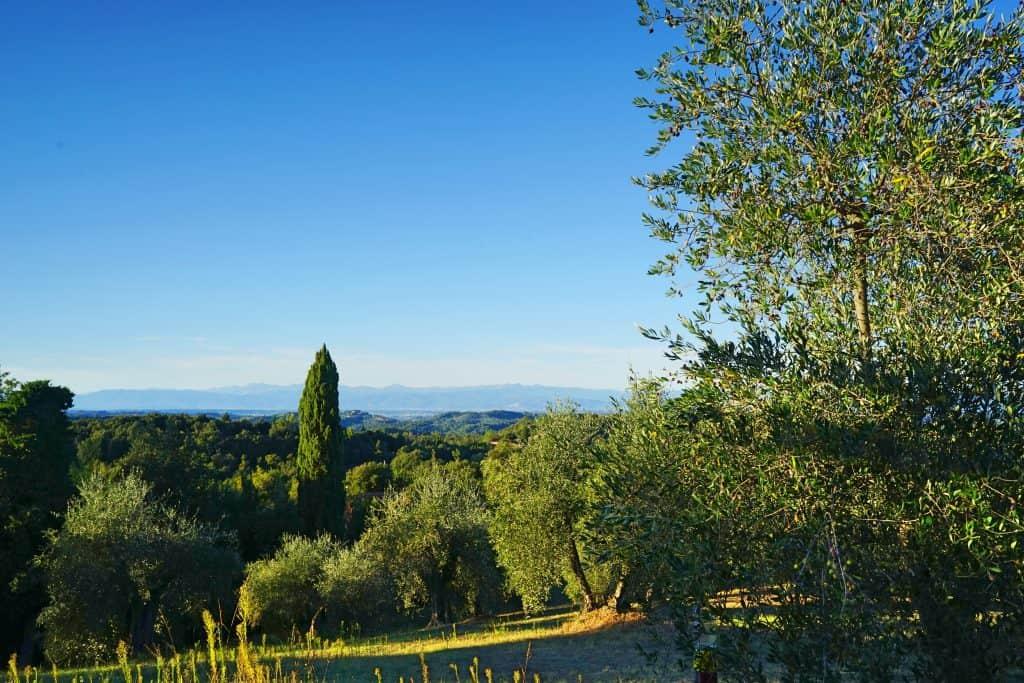 Toskana mit Kind, familienfreundliches Hotel, Villa Lena, Familienurlaub Italien
