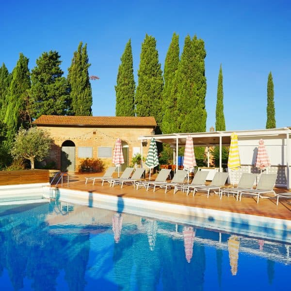 Villa Lena, family-friendly hotel, Toskana mit Kind, tuscany with children, , recommended by the urban kids