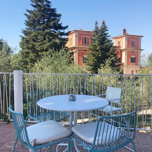 Villa Lena, family-friendly hotel, Toskana mit Kind, tuscany with children