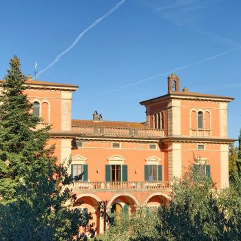 Villa Lena, family-friendly hotel, Toskana mit Kind, recommended by the urban kids