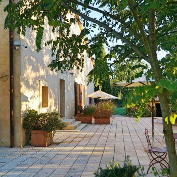 Tenuta del Fontino, kinderfreundliches Hotel, Familienurlaub, Toskana mit Kind