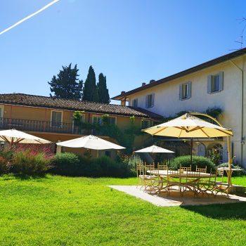 Tenuta del Fontino, kinderfreundliches Hotel, Familienurlaub, Toskana mit Kind, recommended by the urban kids