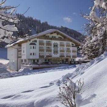 Familienfreundliches Hotel Thierseerhof in Tirol, kinderfreundlich, familyfriendly