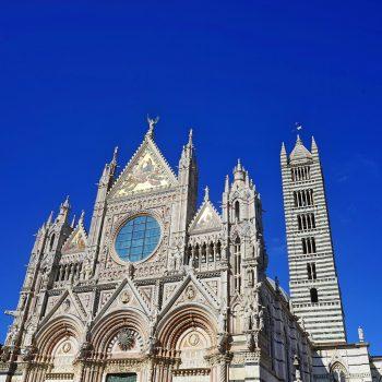 Toskana mit Kind, Familienausflug nach Siena, Familienurlaub Italien, recommended by the urban kids