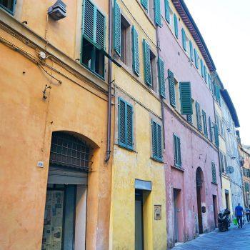 Toskana mit Kind, Familienausflug nach Siena, Familienurlaub Italien