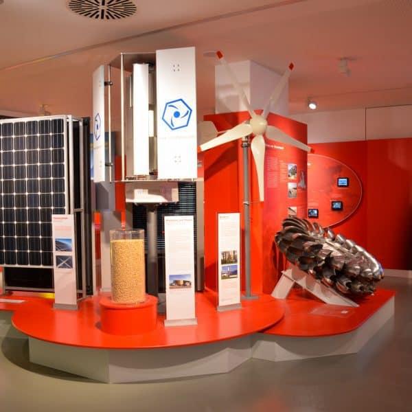 Kindergerechtes Museum Haus der Natur mit Kindern in Salzburg; Nachhaltig LebenqKindergerechtes Museum Haus der Natur mit Kindern in Salzburg; Nachhaltig Leben