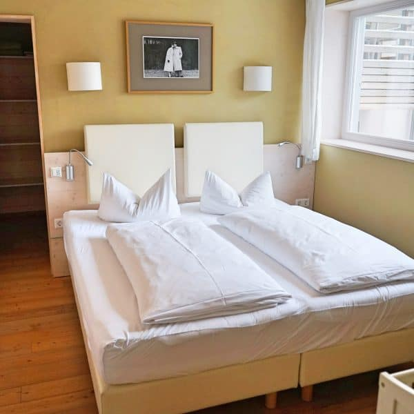 Familienhotel Weimar, Städtetripp Weimar, familienfreundliches Hotel, kinderfreundliche Ausstattung