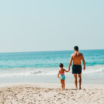 family friendly hotel ixtapa with kids mexico with children, the urban kids