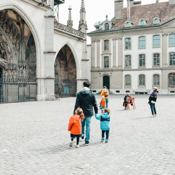Bern mit Kindern entdecken_Bern with kids_kidsfriendly places in Switzerland
