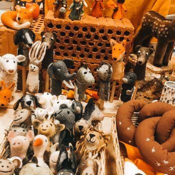 Kunst und Spiel München_Mitbringsl in München einkaufen