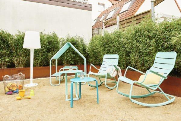 Kinderfreundliches Boutique-Hotel New Wave, Norderney, Familienurlaub Nordsee