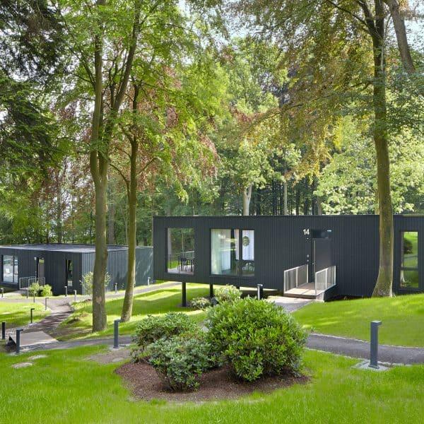 Familienurlaub Ostsee im Glück in Sicht in Glücksburg, Ostseeurlaub mit Familie, familienfreundliche Apartments, kinderfreundliche Ferienanlage