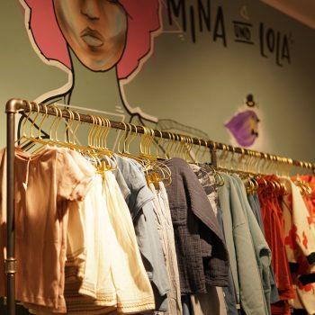 Family-Concept Store in Wien! Der schönste Kinderladen für Familien in Wien