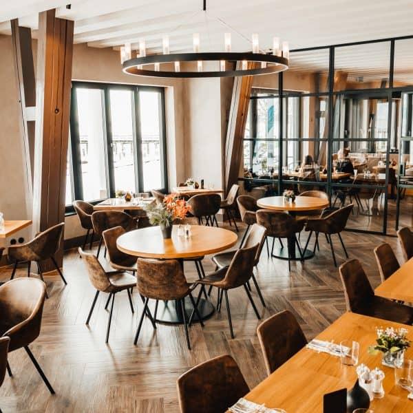 familienfreundliches Restaurant am Ammersee mit Kindern Lenas am See