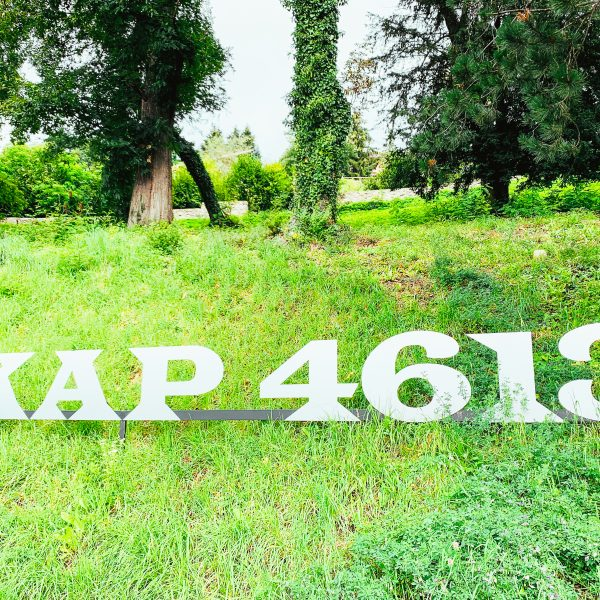 Millstätter See mit Kind, Kap 4613, Kärnten mit Kind, Carinthia