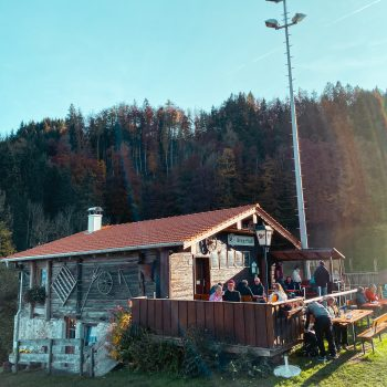 Sommerrodelbahn-Hocheck_oberauchdorf_Wandern_mit_Kindern_München